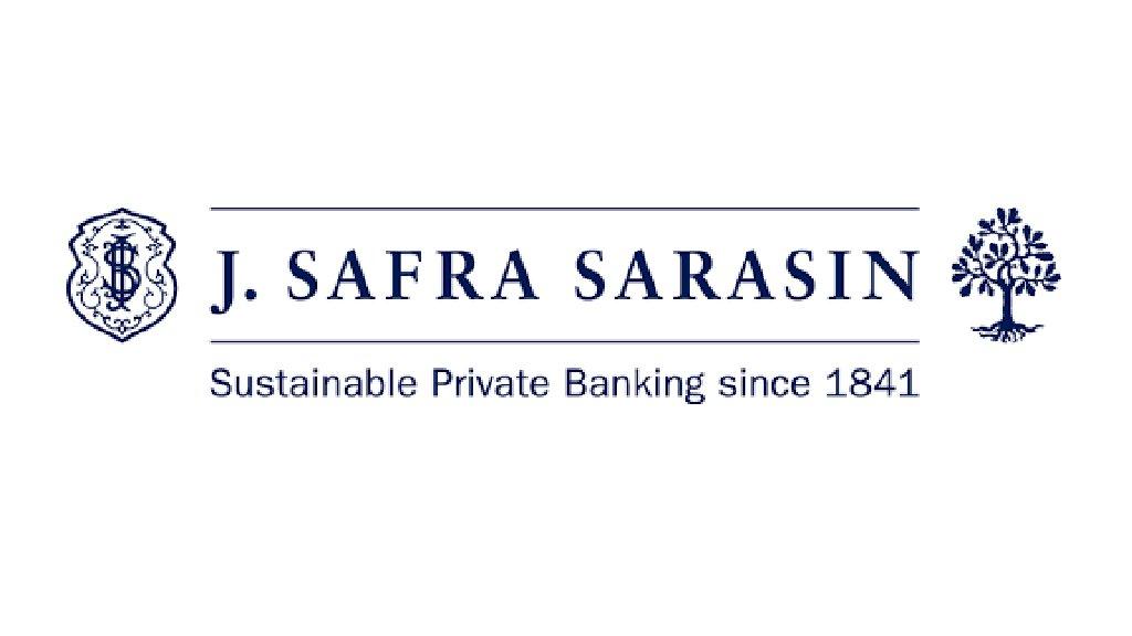 Bank J. Safra Sarasin