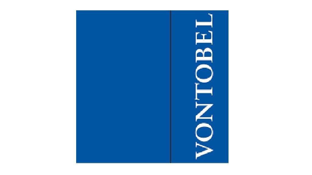 Bank Vontobel