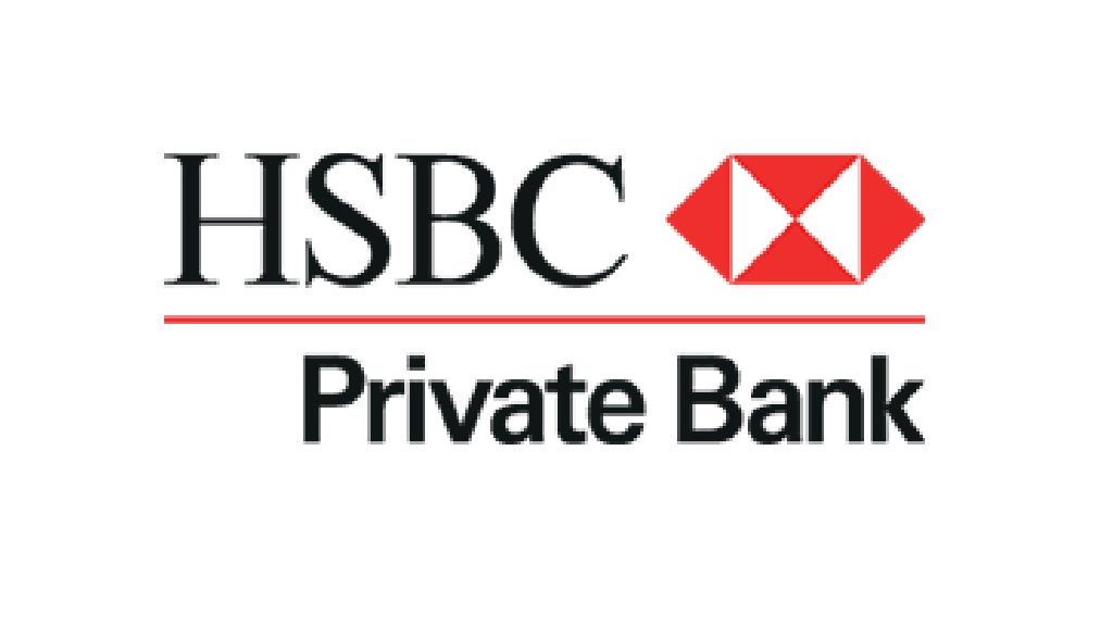 HSBC Private Bank (Suisse)