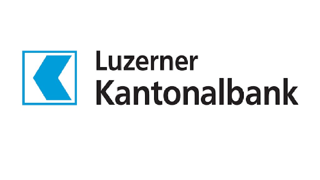 LUKB Luzerner Kantonalbank