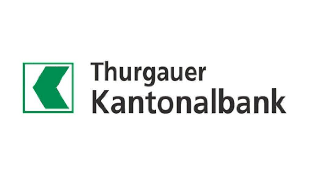 TKB Thurgauer Kantonalbank