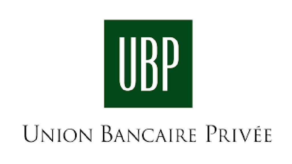 UBP Union Bancaire Privée