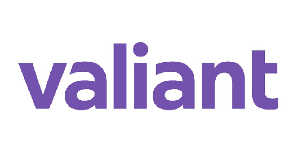 Valiant Bank