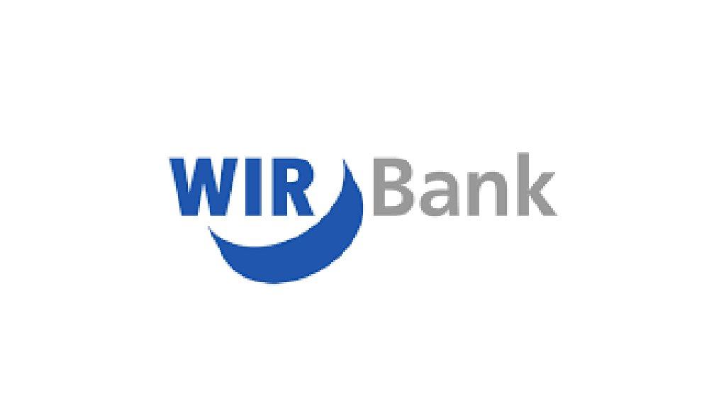 WIR Bank Genossenschaft