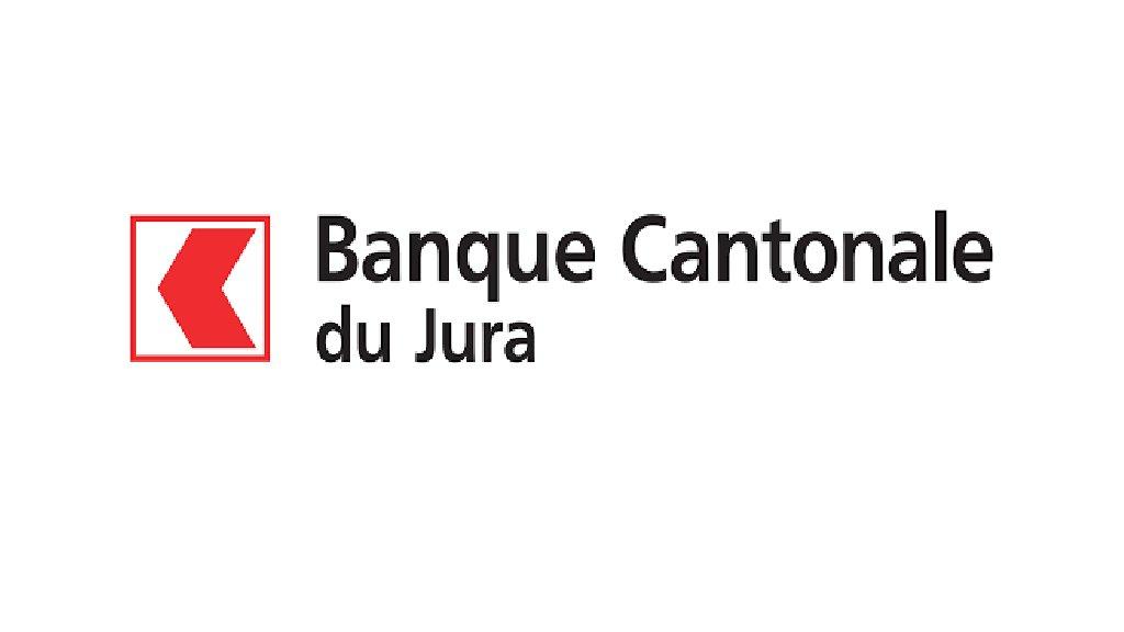 BCJ Banque Cantonale du Jura