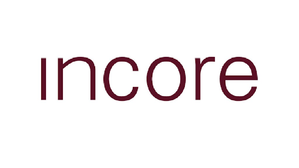 InCore Bank