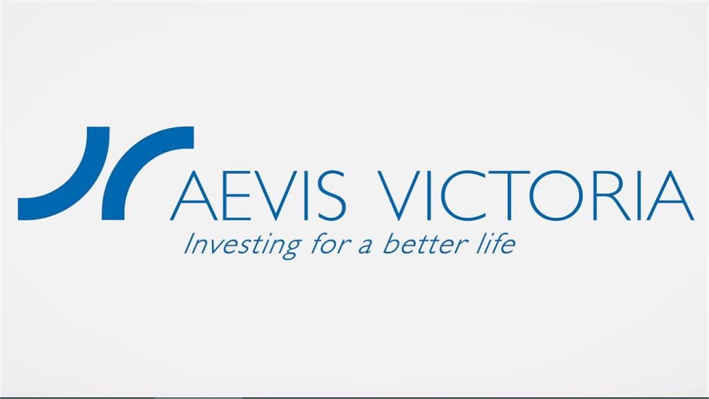 Aevis Victoria SA