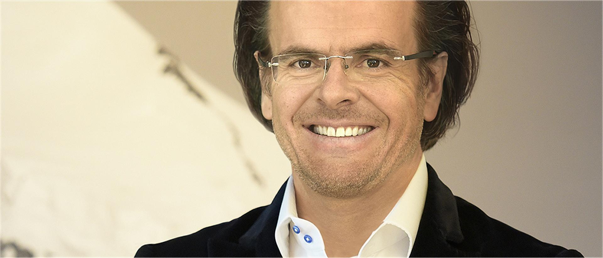 Jean-Claude Bregy
