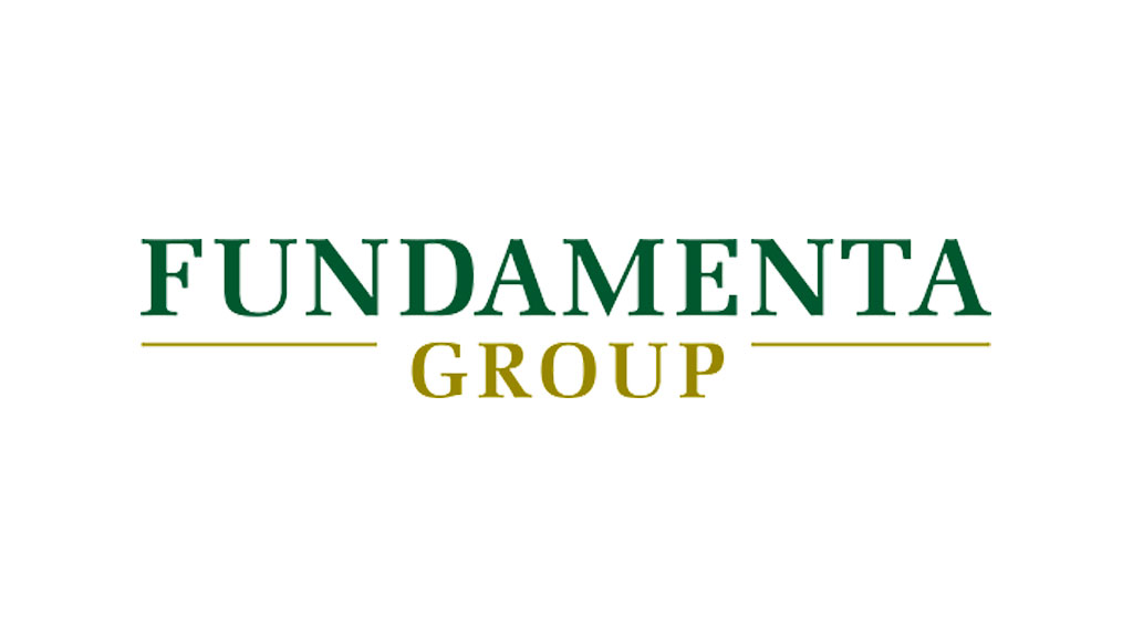 Fundamenta Group