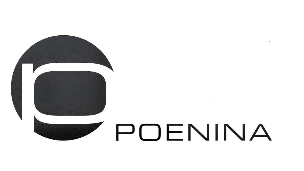 Poenina
