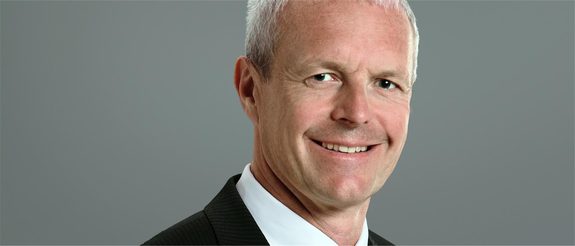 Alexander Gapp