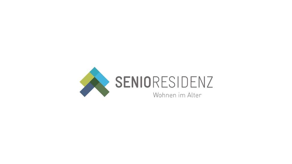 SenioResidenz AG