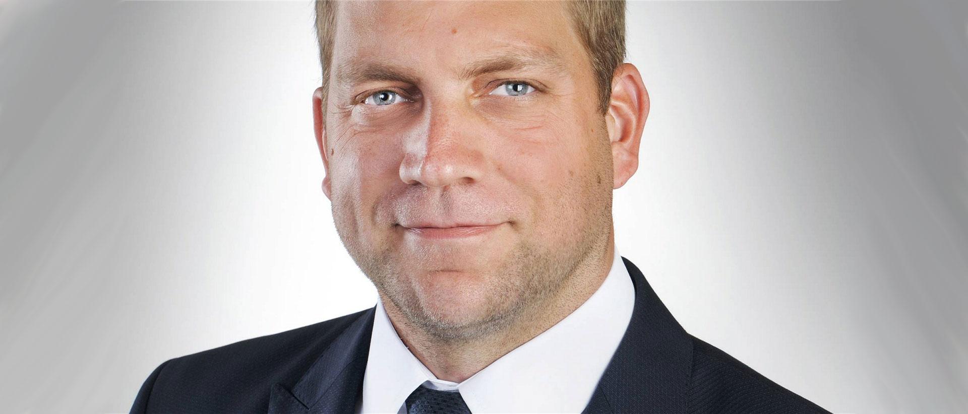 Matthias Hutter