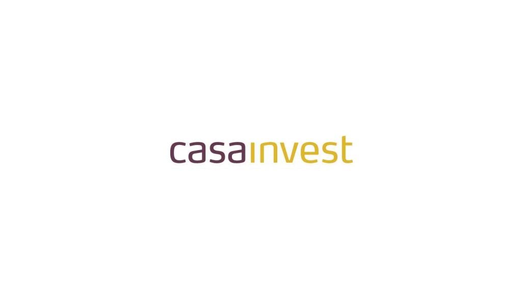 CasaInvest Rheintal AG