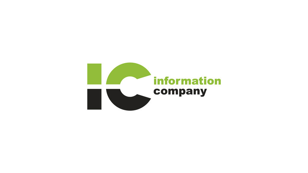 IC information company