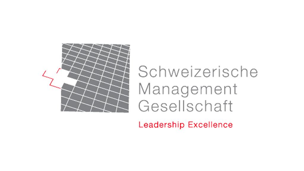Die Schweizerische Management Gesellschaft SMG