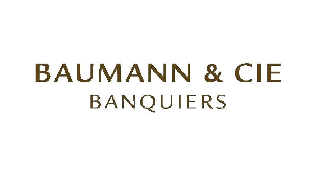 Privatbank Baumann & Cie, Banquiers