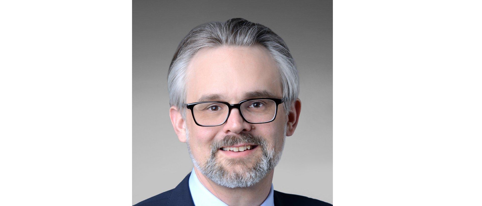 Florian Kuprecht