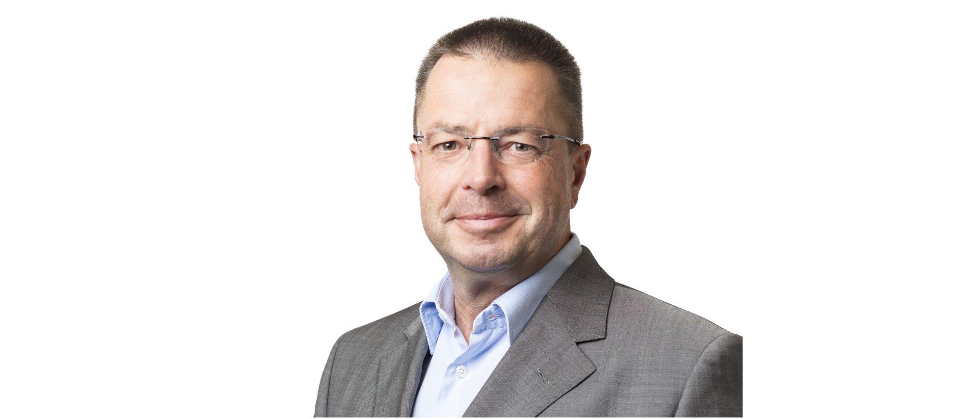Matthias C.E. Preiswerk