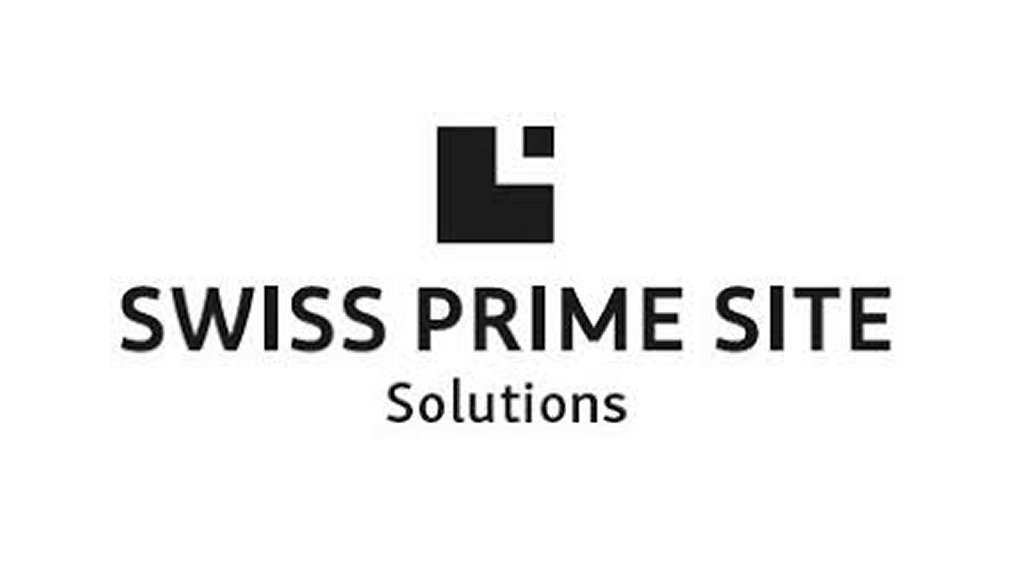 Swiss Prime Site Solutions