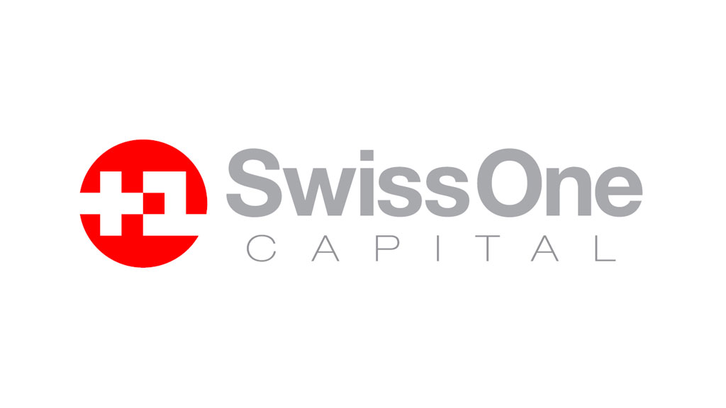 SwissOne Capital