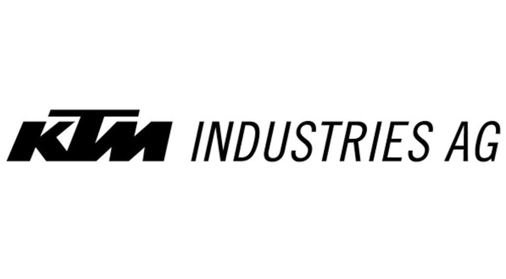 KTM Industries