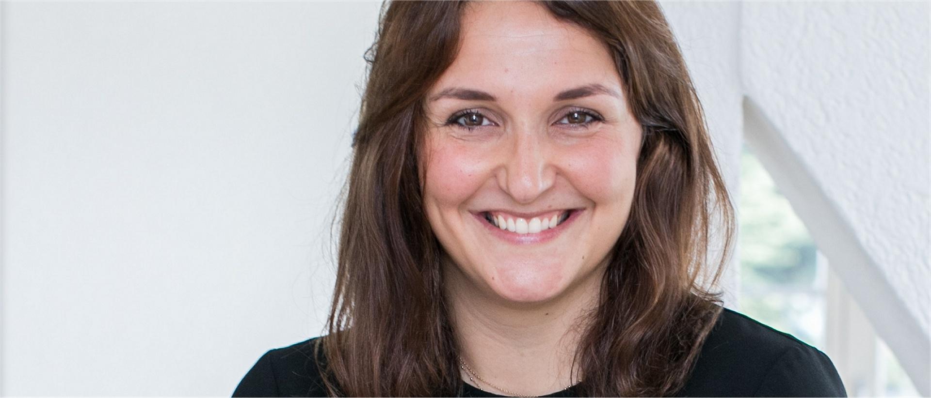 Lucie Rein