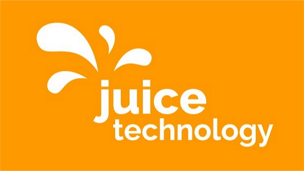 Juice Technology AG