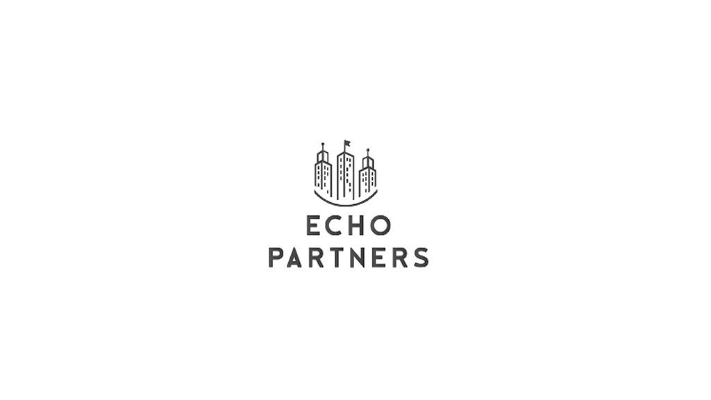 ECHO Partners AG