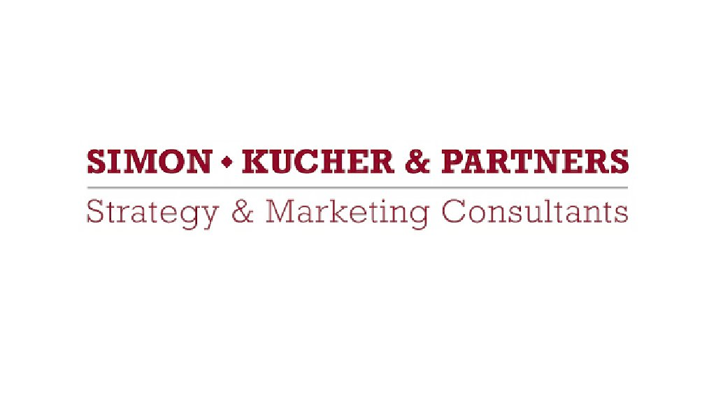 Simon-Kucher & Partners