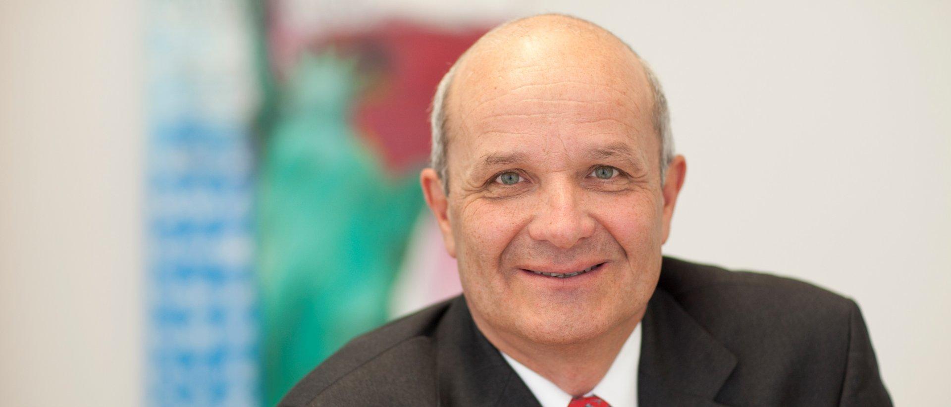 Martin Naville