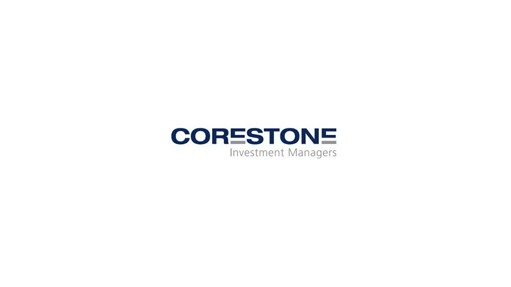 Corestone Investment Managers