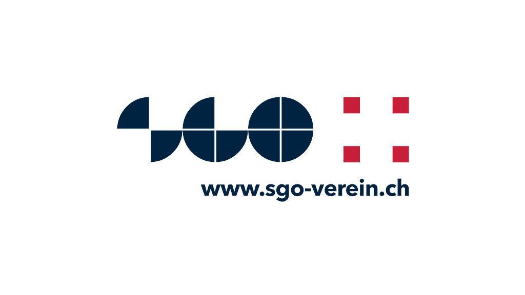 Die Schweizerische Gesellschaft für Organisation und Management SGO