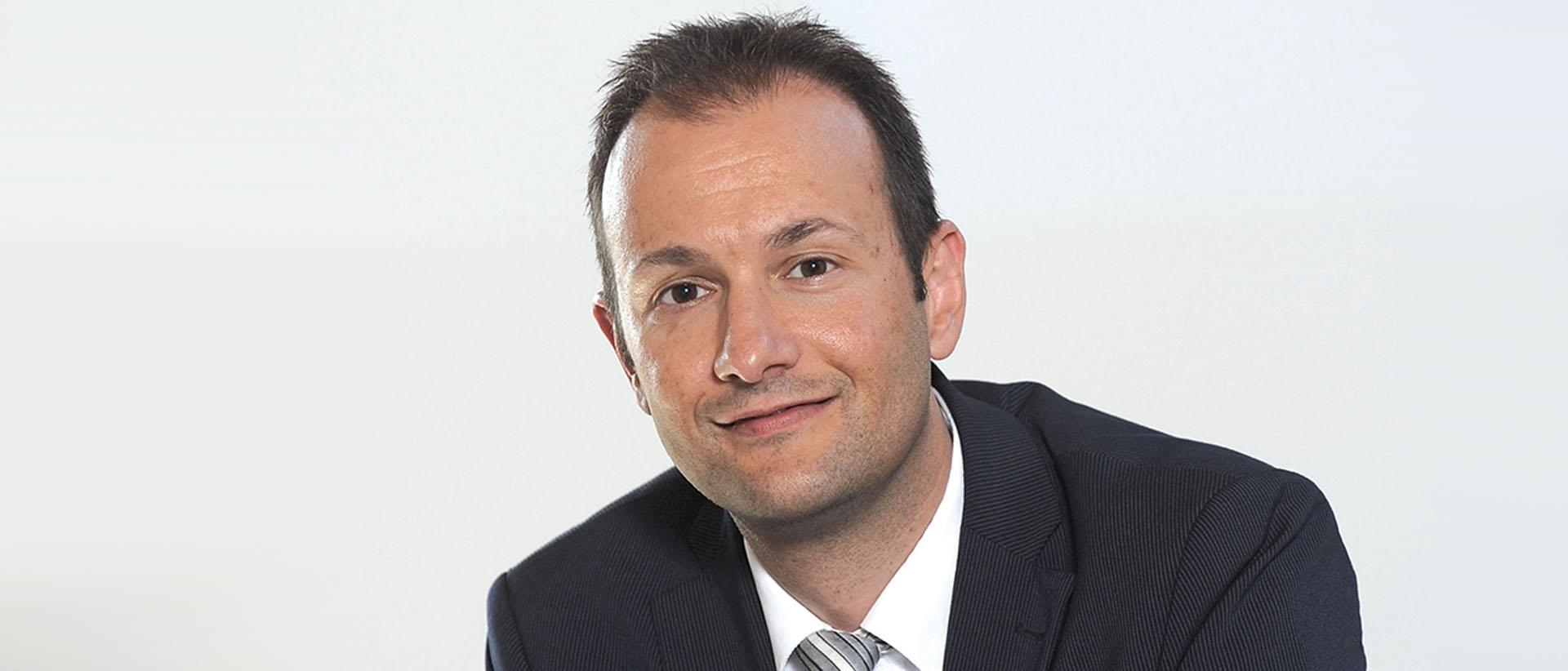 Simon Tribelhorn