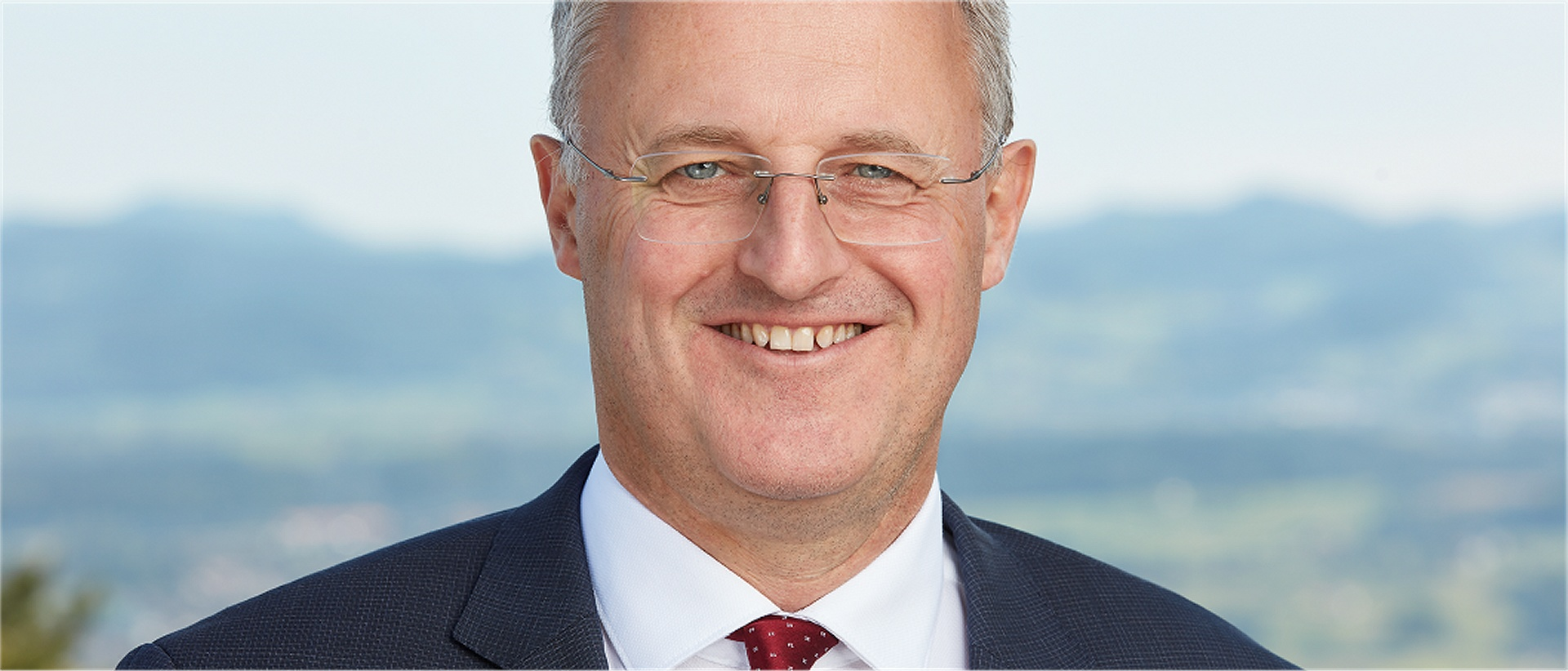 Matthias Huenerwadel