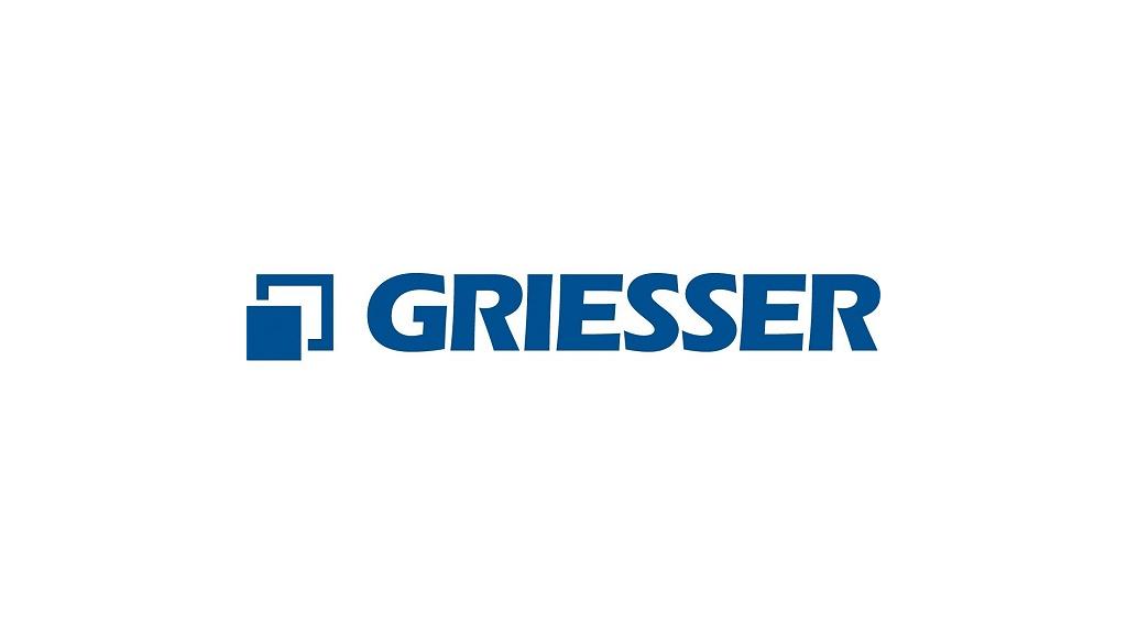 Griesser Gruppe
