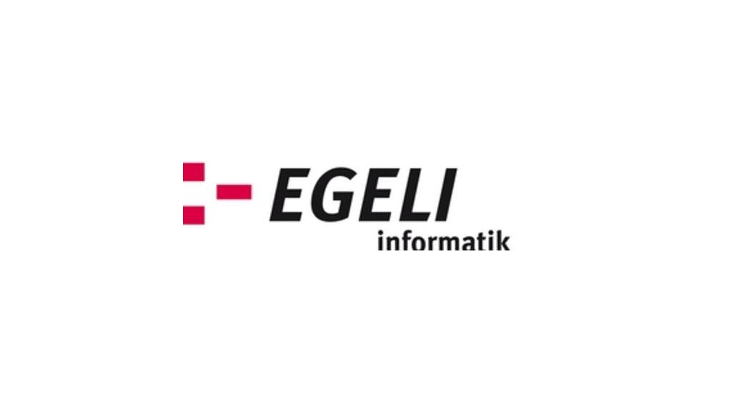 EGELI Informatik