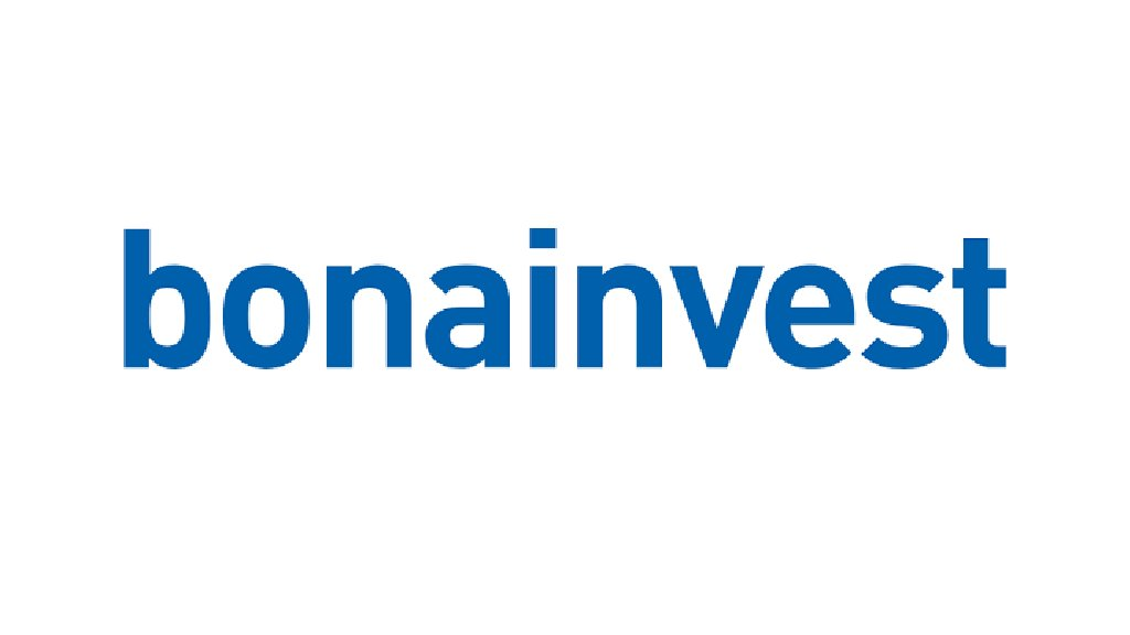 bonainvest Holding