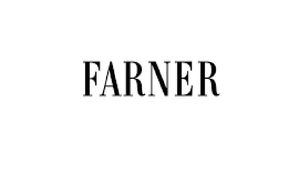 Farner Consulting