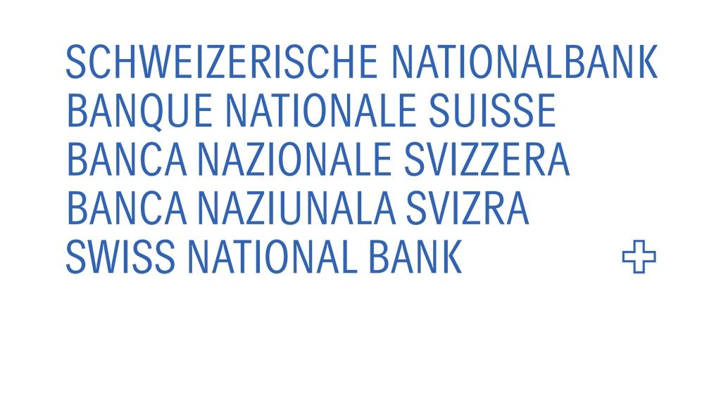Schweizerische Nationalbank (SNB)
