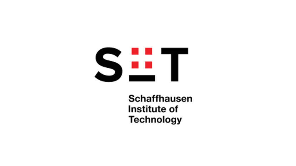 Schaffhausen Institute of Technology