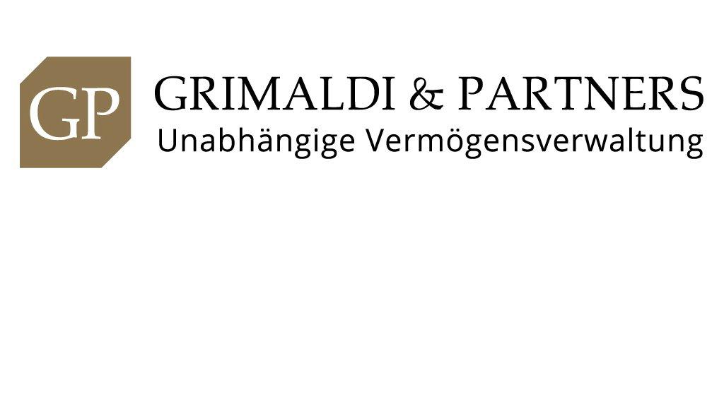 Grimaldi & Partners