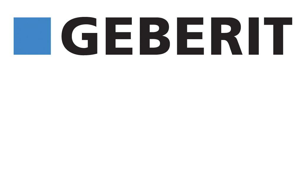 Geberit Gruppe