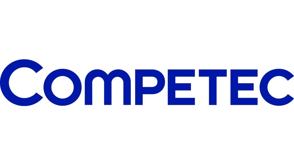 Competec