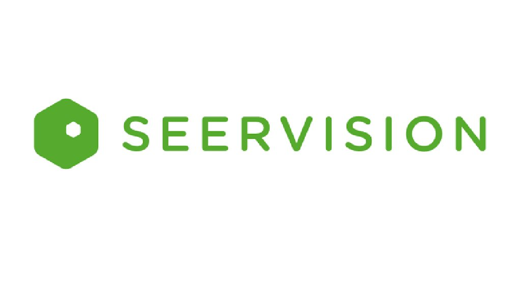 Seervision