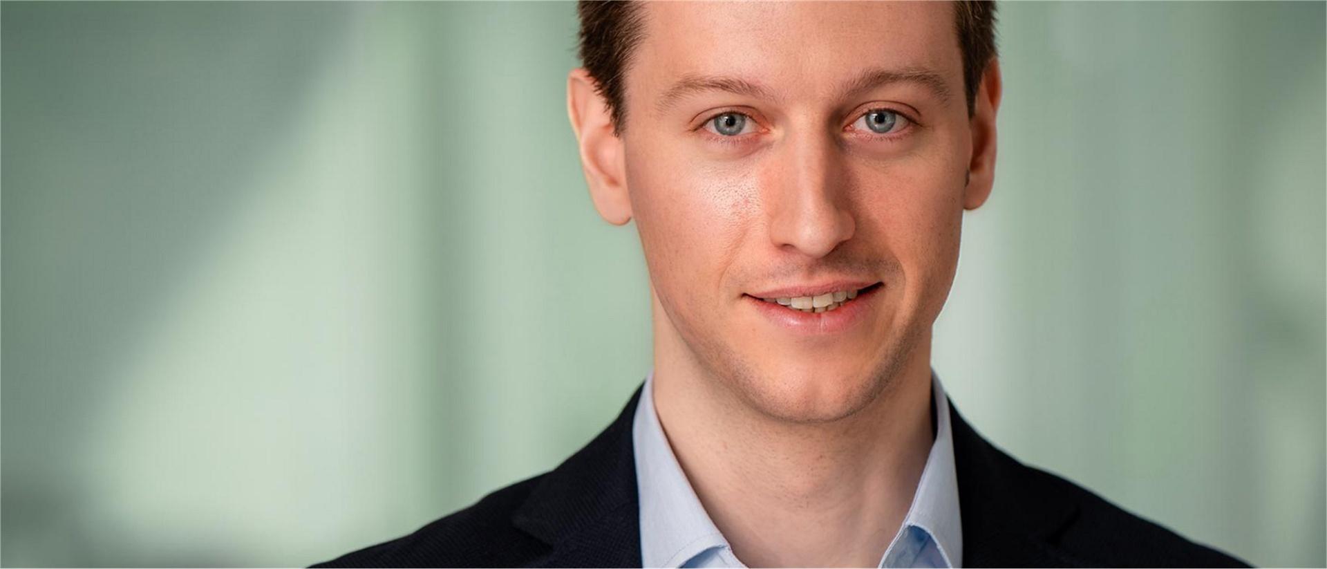 Julien Schillewaert