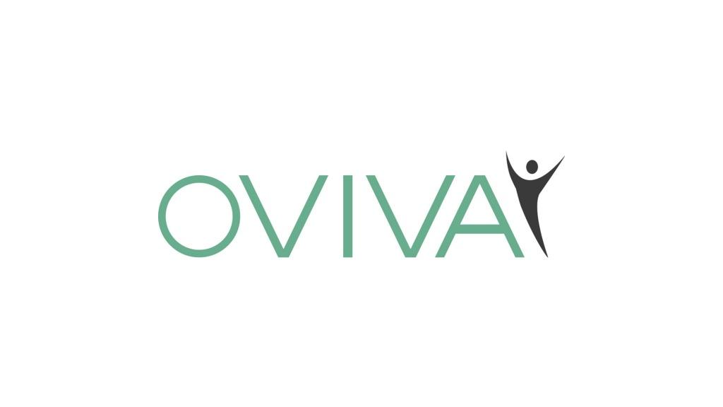 Oviva