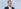 Tresio: Mit neuem Geschäftsführer kommt Relaunch