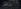 Seco erstattet Anzeige wegen getürkter Ausfuhrgesuche der Crypto AG