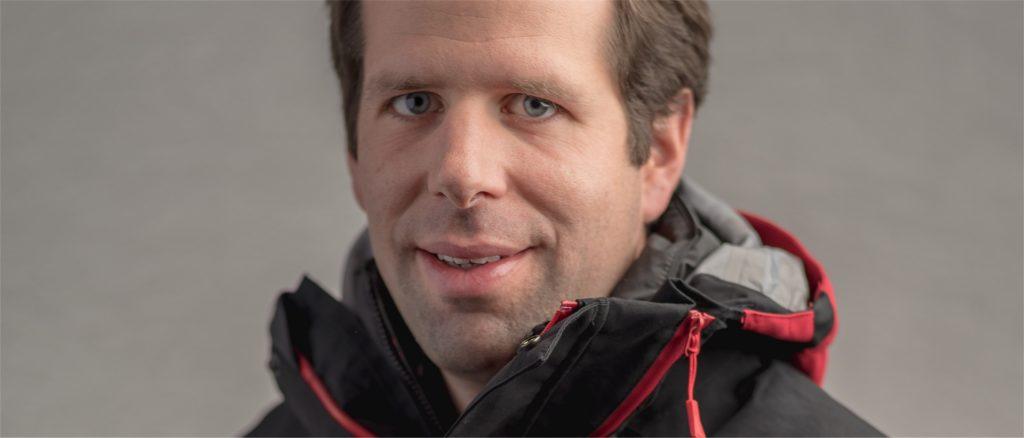 Matthias In-Albon